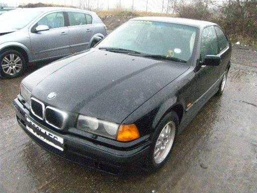 Dezmembrez BMW E36 din 1997, 1.6b,