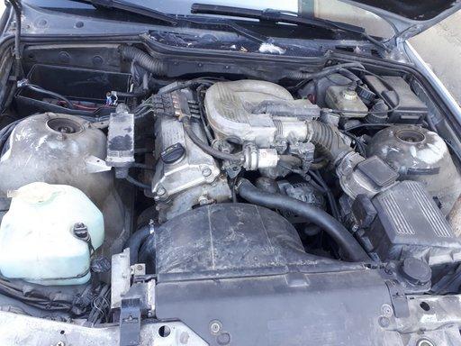 Dezmembrez BMW E36 motor 1.6 benzina, an 1997