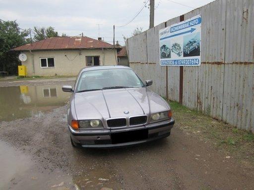 Dezmembrez BMW E38 728i;1996