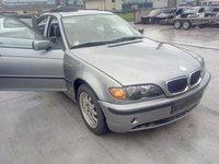 Dezmembrez BMW E46 2003 Sedan 2.0 diesel