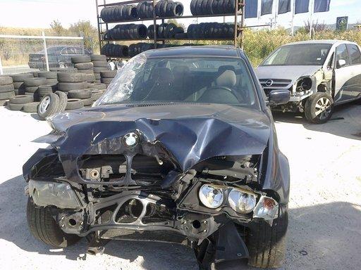 Dezmembrez BMW E46 320d, an 2000