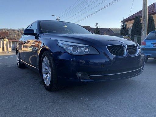 Dezmembrez BMW E60 2007 N47 177 CP
