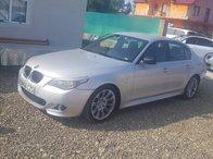 Dezmembrez BMW e60 530 Automat M-paket interior/ exterior