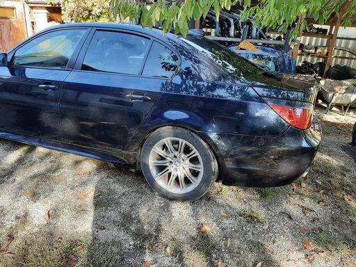 Dezmembrez BMW E60, 530 d, pachet M, 2006, 3.0 d,