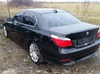 Dezmembrez BMW E60 - 530D