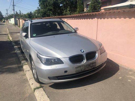 Dezmembrez BMW E60/61