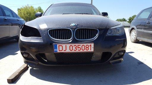 Dezmembrez BMW E60