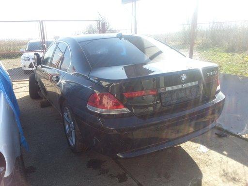 Dezmembrez BMW E65 - 730 d
