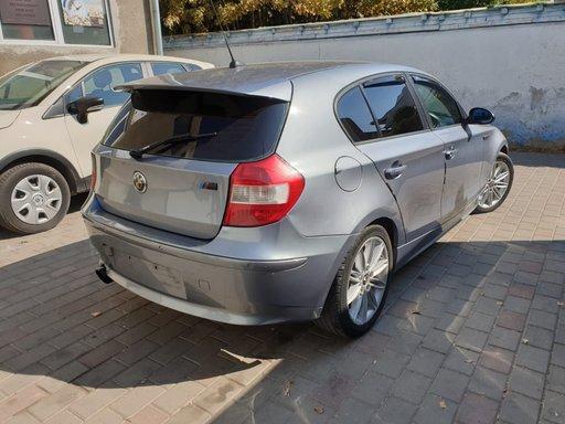 Dezmembrez BMW E87 2005 Hatchback 1995