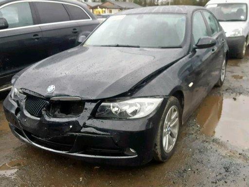 Dezmembrez BMW E90 2.0i, 2007 / 161.000km