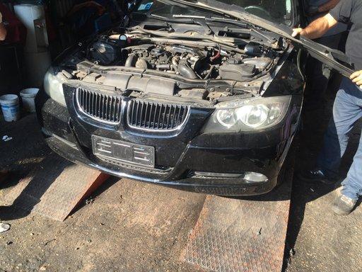 Dezmembrez BMW e90 2007