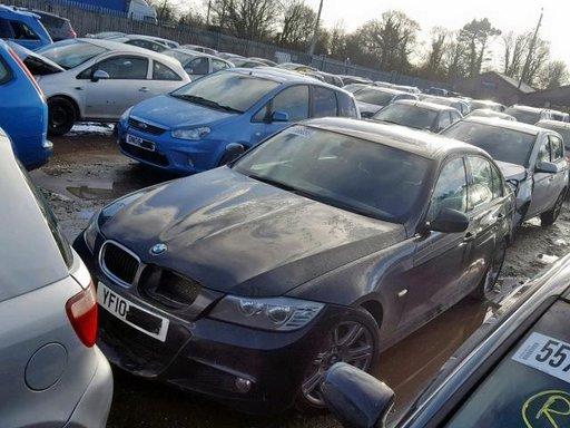 Dezmembrez BMW E90 318d , M sport , 2010 / 277.000km