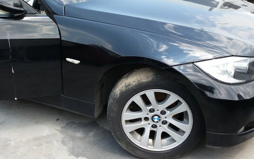 Dezmembrez BMW E90 320