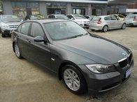 Dezmembrez BMW E90 320d 2.0 TDI 2008