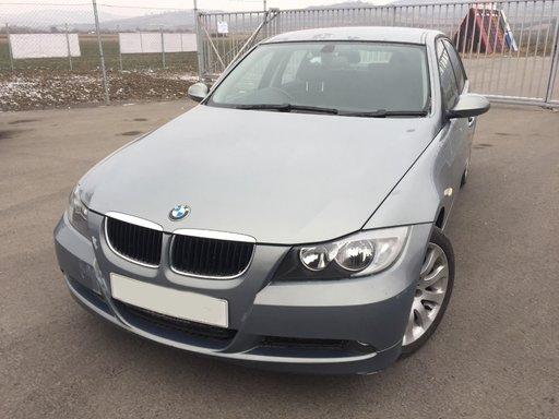 Dezmembrez BMW E90 320i 2.0 2007
