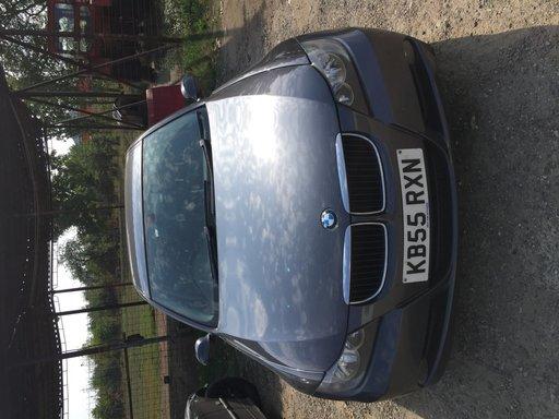Dezmembrez BMW e90 320i an fabricatie 2006