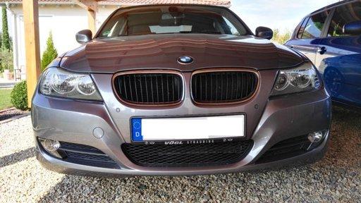 Dezmembrez BMW E90 LCI 320i