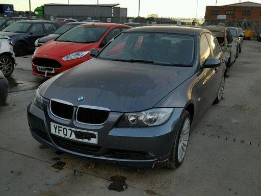Dezmembrez BMW E90 N47D20C