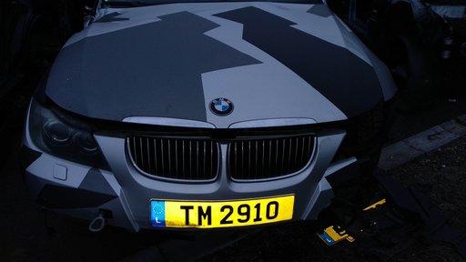 Dezmembrez BMW e91 seria 3 combi 325D 3.0D 306D3