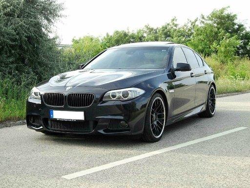 Dezmembrez BMW F10/F11