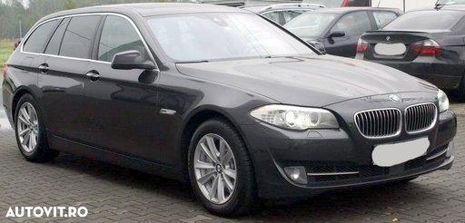 Dezmembrez BMW F11 2.0D, an 2011