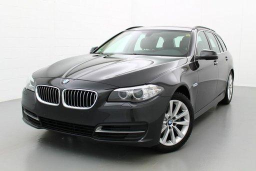 Dezmembrez BMW F11 Facelift 4x4