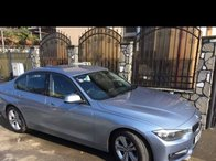 Dezmembrez BMW F30 2.0 diesel 2012