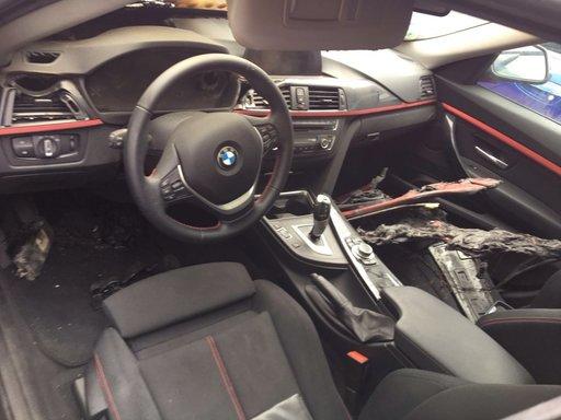 Dezmembrez BMW F34 320 Xdrive GT 2013