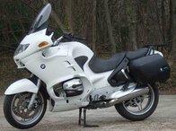 Dezmembrez bmw r1150rt an 2004