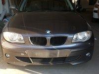 Dezmembrez BMW Seria 1 E81, E87 2005 Hatchback 1.6 i