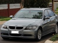 DEZMEMBREZ BMW seria 3 2.0 3.0 benzina diesel E91 E90