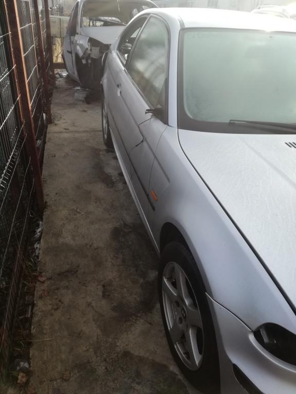 Dezmembrez BMW Seria 3 Compact E46 2002 compact 1.8 tdi