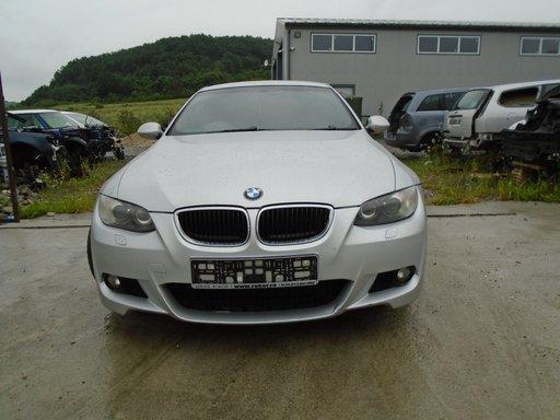 Dezmembrez BMW Seria 3 Coupe E92 2008 Coupe 2.0 D