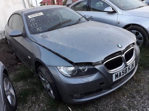 Dezmembrez BMW Seria 3 Coupe E92 2008 Coupe 2.0i