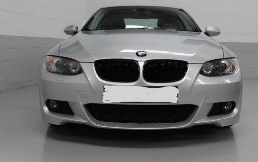 Dezmembrez BMW Seria 3 Coupe E92 2008 coupe 3.0D biturbo