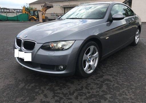 Dezmembrez BMW Seria 3 Coupe E92 2008 cupe 2.0 diesel