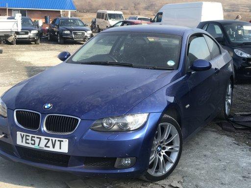Dezmembrez BMW Seria 3 Coupe E92 2009 Coupe 2.0 tri