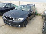 Dezmembrez BMW seria 3 e 90 lci 2009-