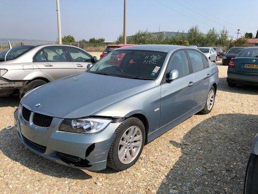 Dezmembrez BMW Seria 3 E90 2005 Sedan 2.0 i