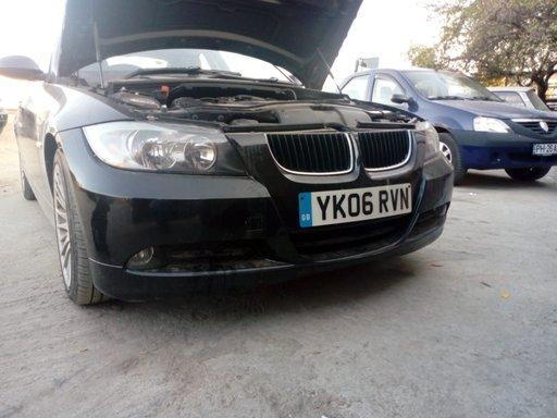 Dezmembrez BMW Seria 3 E90 2006 berlina 1995