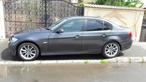 Dezmembrez BMW Seria 3 E90 2006 Berlina 2.0d 163 cp