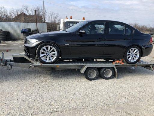 Dezmembrez BMW Seria 3 E90 2008 Berlina 318 d