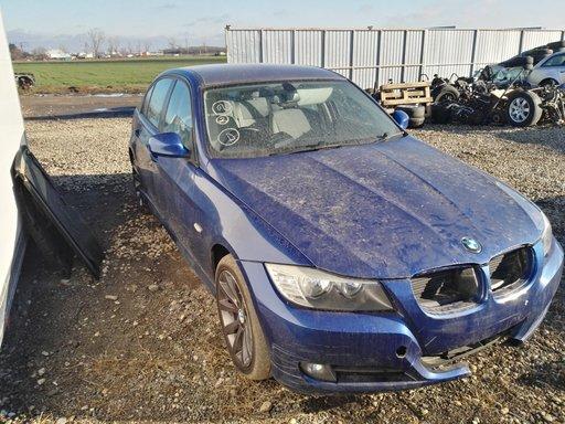 DEZMEMBREZ BMW seria 3 E90 318i