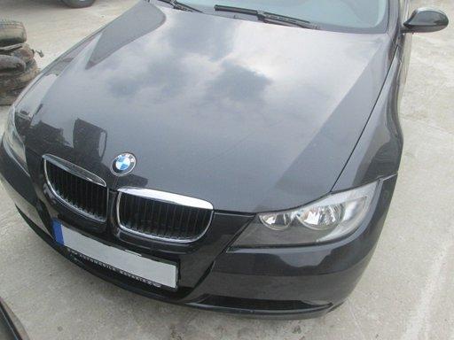 DEZMEMBREZ BMW SERIA 3 E90 320 2.0D