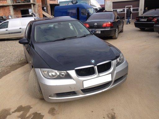 Dezmembrez BMW Seria 3, E90, Motor 2.0 D, An. fab.