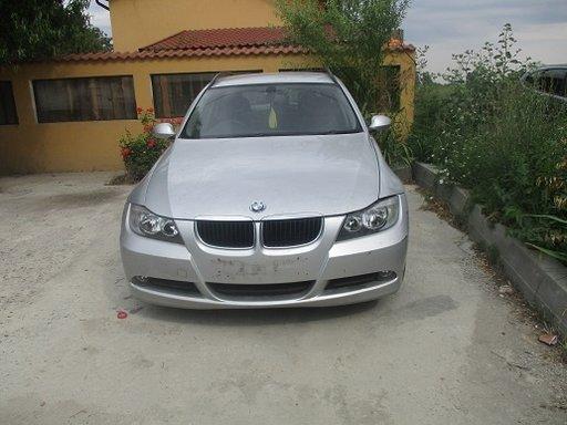 Dezmembrez BMW Seria 3 E91 3.0D 306D3 2007