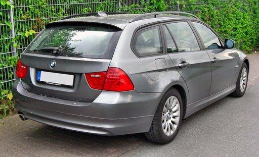 Dezmembrez BMW seria 3 E91 Facelift 2.0 TDI