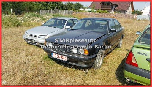 Dezmembrez BMW Seria 5 E34 an 1994