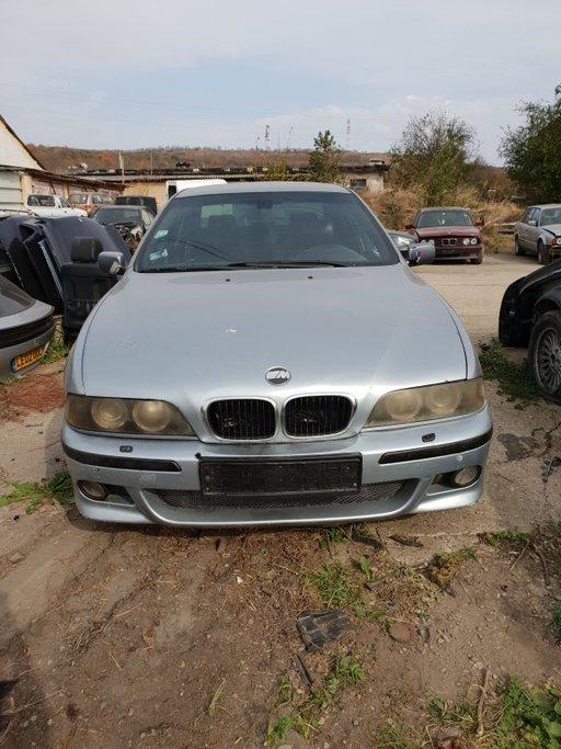 Dezmembrez BMW Seria 5 E39 2000 Sedan 2.5 d