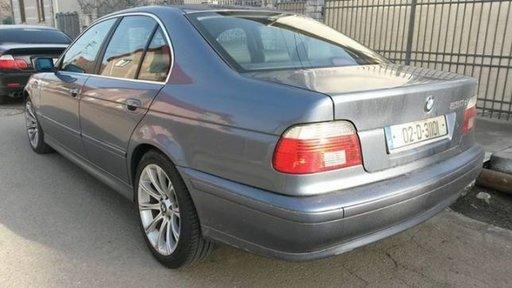 Dezmembrez bmw seria 5 e39, 96-2003 Facelift si Non facelift